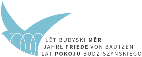 1000 JFvB Logo klein farbig Web